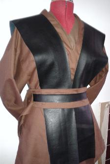 Anakin Skywalker costumes from Kenickys fancy dress