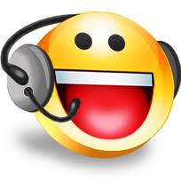 contact us for all 70s fancy dress