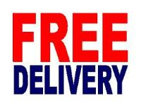 free delivery fancy dress from Kenickys