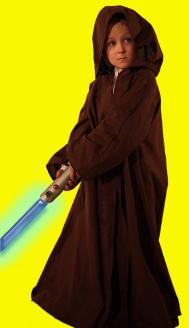 Children's Jedi Costumes